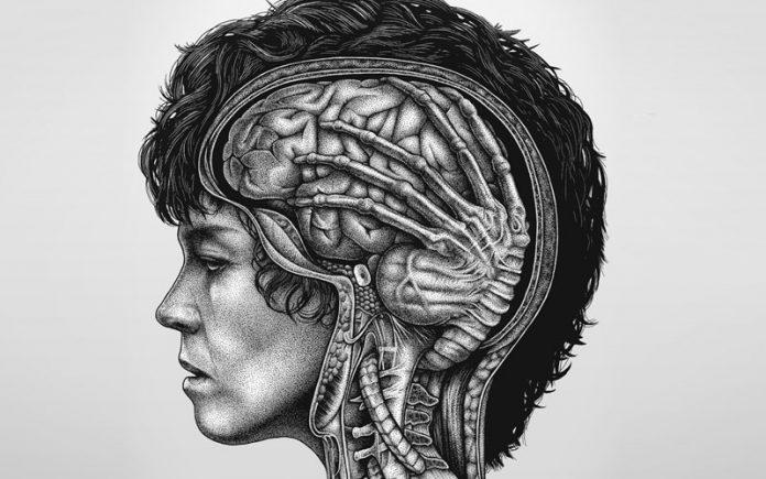 parazit-creier-stiinta-tehnica-1
