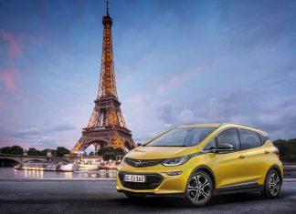 salonul-auto-paris-2016-masini-electrice-stiinta-tehnica