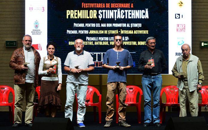 sci-fi-fest-premii-sf-stiinta-tehnica-1