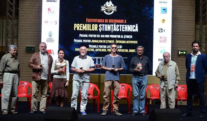 sci-fi-fest-premii-sf-stiinta-tehnica-2