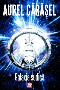 sci-fi-fest-premii-sf-stiinta-tehnica-5