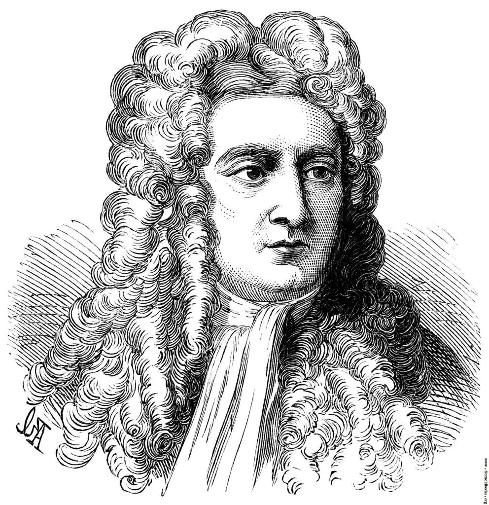 vol3-401-sir-isaac-newton-q75-1671x1725