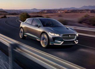 jaguar-i-pace-concept-stiinta-tehnica-1