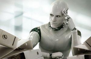 mintea-umana-inteligenta-artificiala-stiinta-tehnica-2