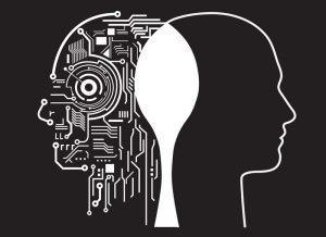 mintea-umana-inteligenta-artificiala-stiinta-tehnica-8