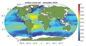 oceane-extinctie-stiinta-tehnica-107