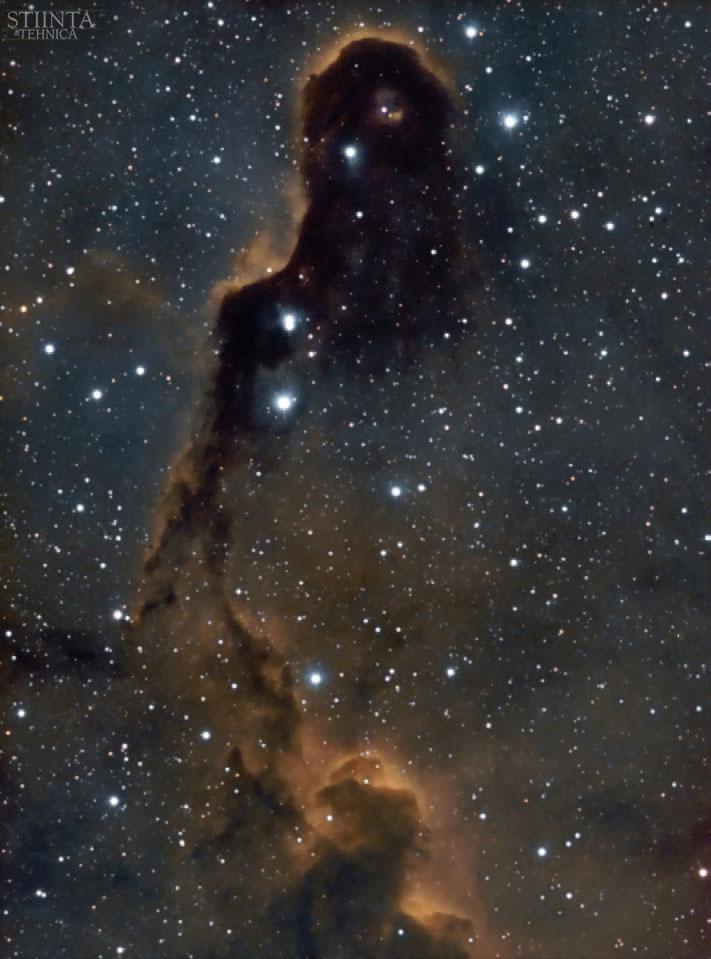 astrofoto-stiinta-tehnica-7