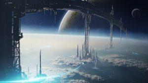 civilizatii-extraterestre-stiinta-tehnica-10