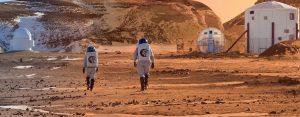 civilizatii-extraterestre-stiinta-tehnica-13