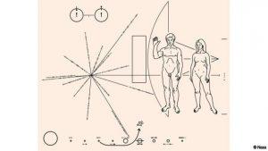 civilizatii-extraterestre-stiinta-tehnica-15