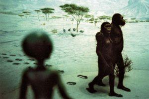civilizatii-extraterestre-stiinta-tehnica-3