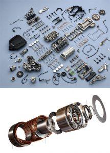dieselgate-scandal-vw-stiinta-tehnica-15