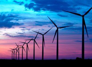 google-energie-verde-stiinta-tehnica