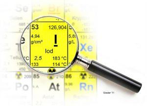 iod-sare-stiinta-tehnica-3