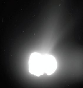 observatii-astronomice-stiinta-tehnica-2