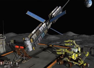 prastia-electromagnetica-luna-lagrange-stiinta-tehnica-1