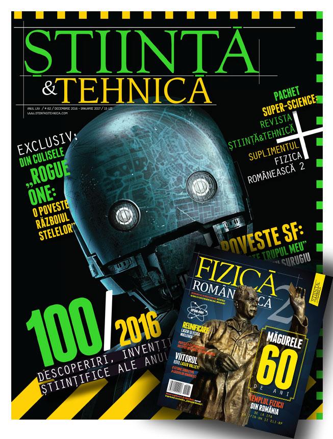 stiinta-tehnica-62-articol-poza1