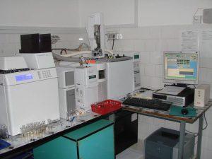 transfer-contaminanti-antropici-stiinta-tehnica-3