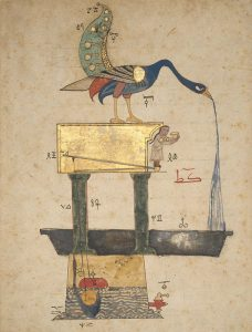 automatoni-roboti-stiinta-tehnica-110