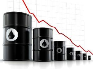 big-oil-petrol-stiinta-tehnica-10