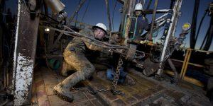 big-oil-petrol-stiinta-tehnica-13