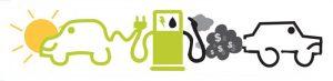 big-oil-petrol-stiinta-tehnica-14