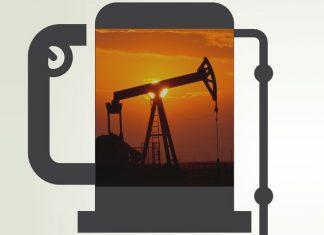 big-oil-petrol-stiinta-tehnica-2