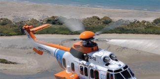 elicopter-romanesc-airbus-h215-stiinta-tehnica-1