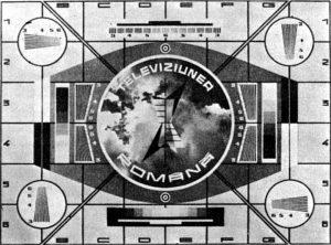 istoria-media-stiinta-tehnica-6