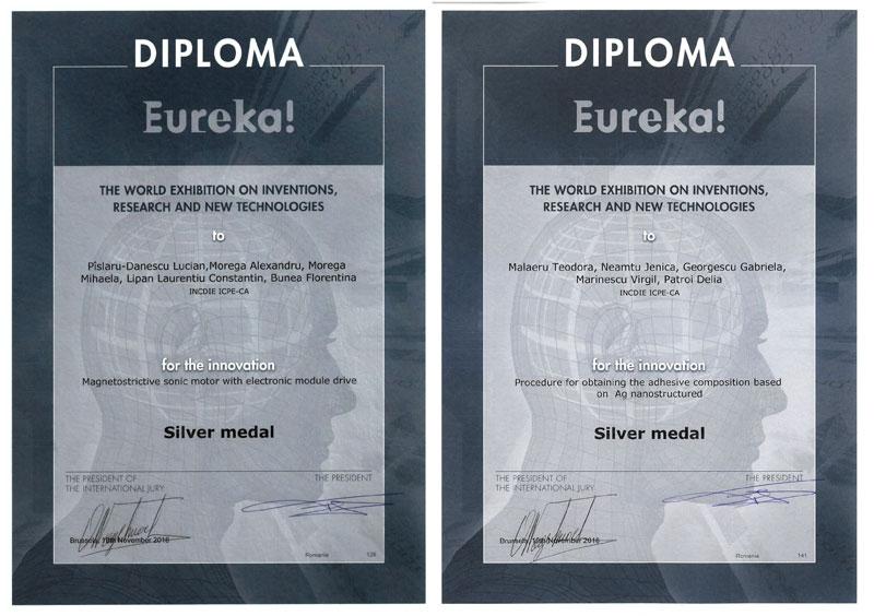 premii-icpe-ca-eureka-stiinta-tehnica-1