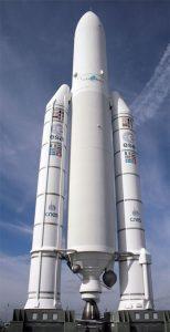 rachete-stiinta-tehnica-10