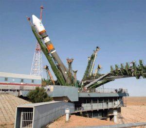 rachete-stiinta-tehnica-11