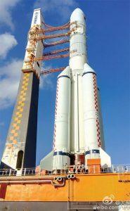 rachete-stiinta-tehnica-13