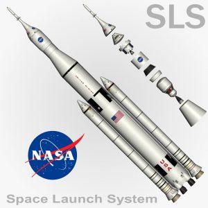 rachete-stiinta-tehnica-5