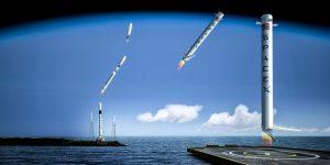 rachete-stiinta-tehnica-7