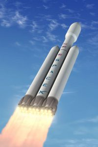 rachete-stiinta-tehnica-8