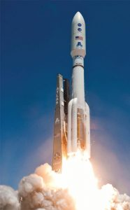 rachete-stiinta-tehnica-9