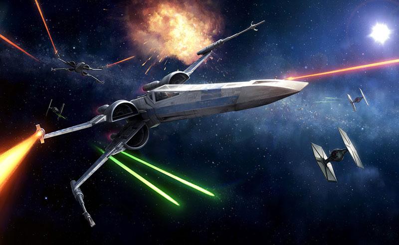 top-star-wars-stiinta-tehnica-102