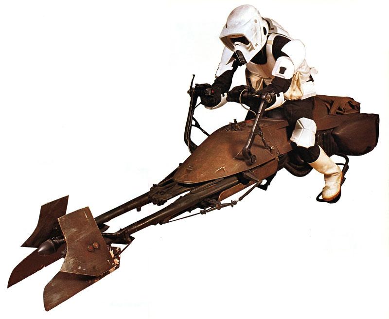 top-star-wars-stiinta-tehnica-113