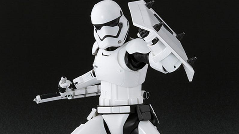 top-star-wars-stiinta-tehnica-123