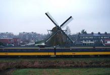 trenuri-electriace-olanda-energie-eoliana-stiinta-tehnica