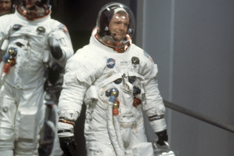 neil armstrong full suite - photo #5