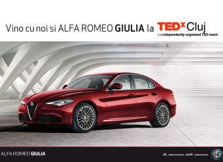 tedx-cluj-alfa-romeo-giulia-concurs-4