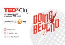 tedxcluj-2017-going-beyond-stiinta-tehnica-6