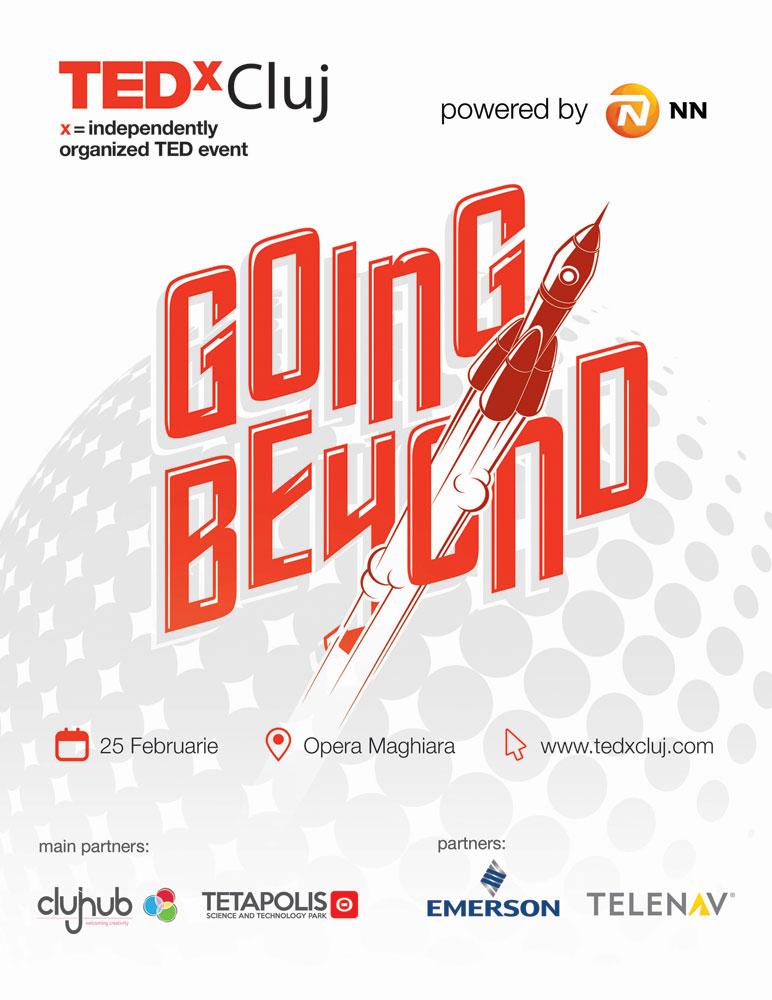 tedxcluj-2017-going-beyond-stiinta-tehnica-7