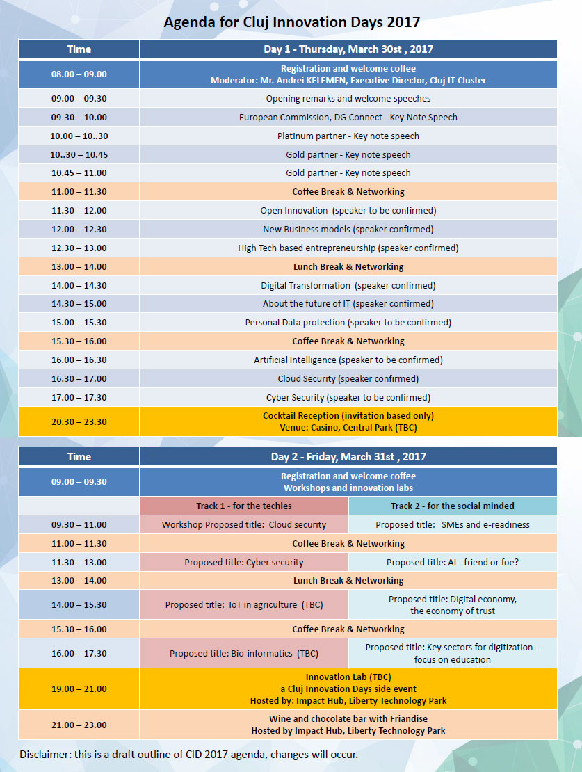 Cluj-Innovation-Days-2017-stiinta-tehnica-program