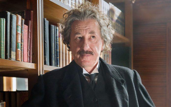 Geniul-Einstein-National-Geographic-stiinta-tehnica-1