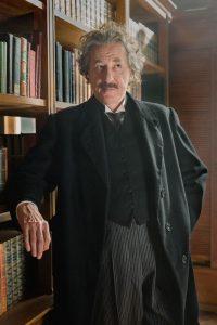 Geniul-Einstein-National-Geographic-stiinta-tehnica-2