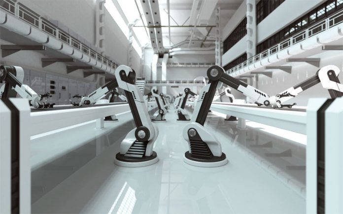 a-patra-revolutie-industriala-davos-stiinta-tehnica-1