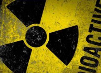 baiatul-atomic-stiinta-tehnica-1